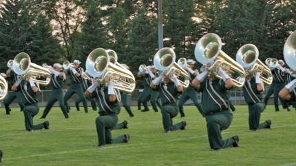 Cedarburg_Show_Horns07
