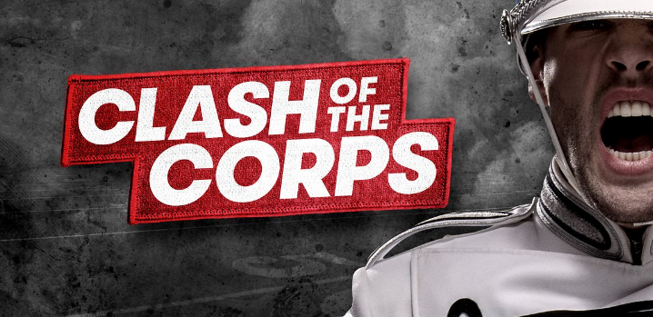 clash-of-the-corps-banner