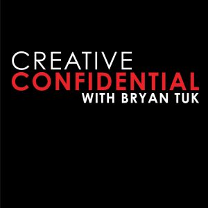 creativeconfidential